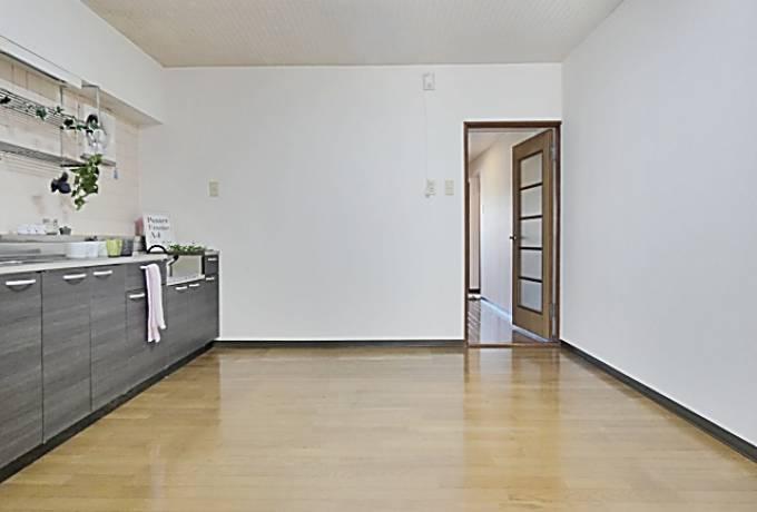 レジデンスナカクニ 301号室 (名古屋市瑞穂区 / 賃貸マンション)