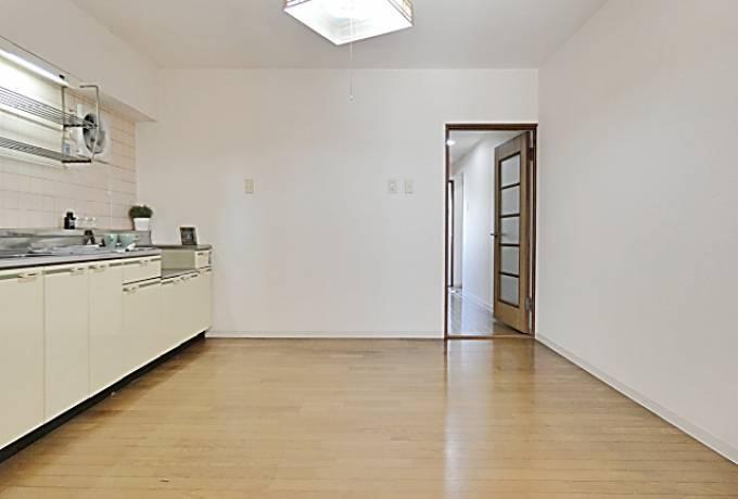レジデンスナカクニ 501号室 (名古屋市瑞穂区 / 賃貸マンション)