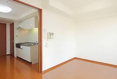 レジディア高岳 1301号室 (名古屋市東区 / 賃貸マンション)
