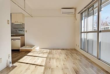 柊五番館 312号室 (名古屋市天白区 / 賃貸マンション)