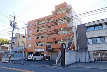 サンヨーマンション 402号室 (名古屋市南区 / 賃貸マンション)