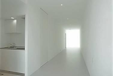 HARVEY RESIDENCE TAIKO 302号室 (名古屋市中村区 / 賃貸マンション)