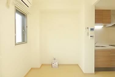 メゾン・ド・フォー・ユー 402号室 (名古屋市熱田区 / 賃貸マンション)