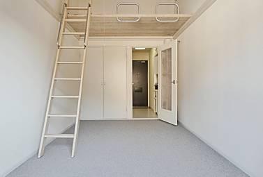 パレス桜第6 202号室 (名古屋市南区 / 賃貸アパート)