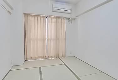 CASA NOAH名古屋III 0309号室 (名古屋市中村区 / 賃貸マンション)
