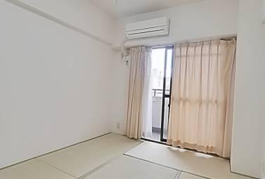 CASA NOAH名古屋III 0310号室 (名古屋市中村区 / 賃貸マンション)