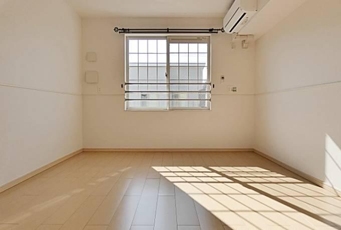 リバーベルB 203号室 (名古屋市名東区 / 賃貸アパート)
