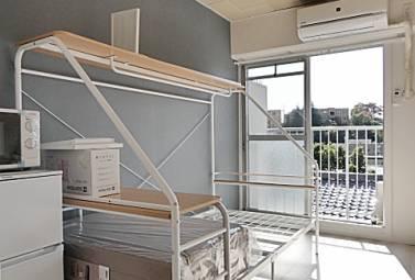 ヒルサイド八事 402-2号室 (名古屋市天白区 / 賃貸マンション)