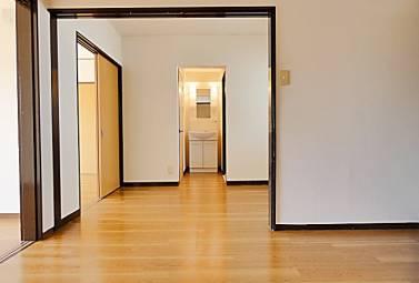 D-フラット東別院 405号室 (名古屋市中区 / 賃貸マンション)