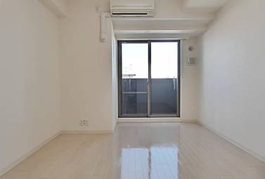 パークアクシス丸の内 1003号室 (名古屋市中区 / 賃貸マンション)