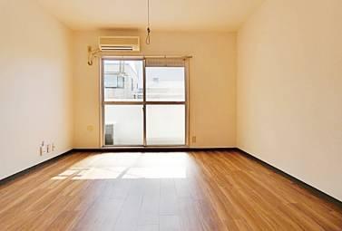 レジデンス藤ヶ丘 3D号室 (名古屋市名東区 / 賃貸マンション)