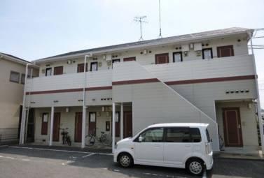 M&YハルタI・II 2205号室 (名古屋市中川区 / 賃貸アパート)