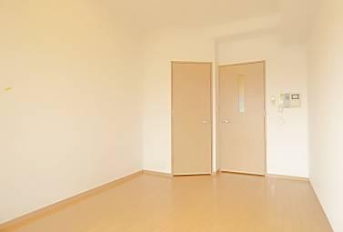 ベルファース川原通 505号室 (名古屋市昭和区 / 賃貸マンション)