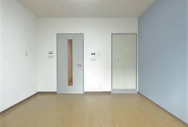 エル・エスポア御器所 208号室 (名古屋市昭和区 / 賃貸マンション)