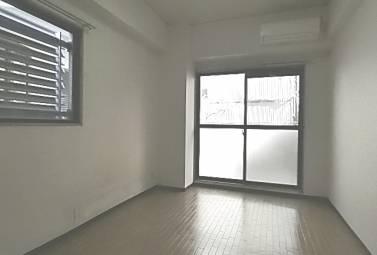 フロ-ラ山王 101号室 (名古屋市中川区 / 賃貸マンション)