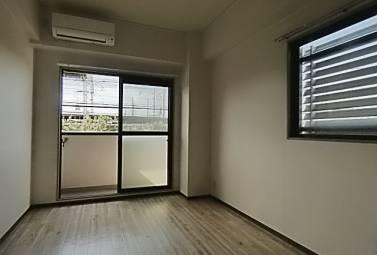 フロ-ラ山王 203号室 (名古屋市中川区 / 賃貸マンション)