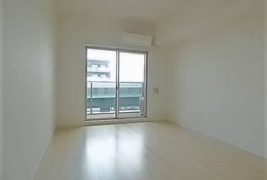 S-RESIDENCE黒川 II 504号室 (名古屋市北区 / 賃貸マンション)