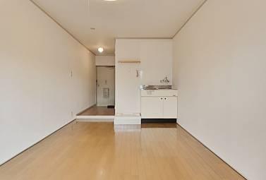 ヴィラ・シャルダン 3F号室 (名古屋市天白区 / 賃貸マンション)