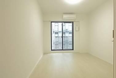 ブランシエスタ泉 1101号室 (名古屋市東区 / 賃貸マンション)