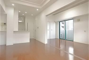 さくらHillsリバーサイドEAST 0401号室 (名古屋市中村区 / 賃貸マンション)