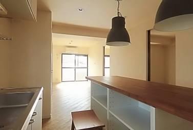 桜山スイート 401号室 (名古屋市昭和区 / 賃貸マンション)