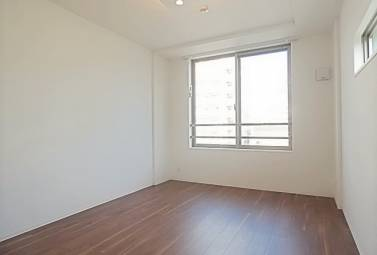 LUORE浄心 202号室 (名古屋市西区 / 賃貸マンション)