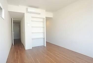 LUORE浄心 302号室 (名古屋市西区 / 賃貸マンション)