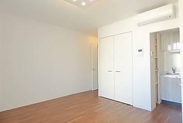 LUORE浄心 303号室 (名古屋市西区 / 賃貸マンション)