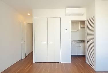 LUORE浄心 403号室 (名古屋市西区 / 賃貸マンション)
