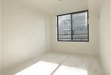 LUORE浄心 506号室 (名古屋市西区 / 賃貸マンション)