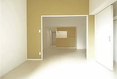 AXIA MEIEKI 702号室 (名古屋市中村区 / 賃貸マンション)
