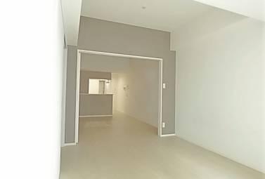 AXIA MEIEKI 1103号室 (名古屋市中村区 / 賃貸マンション)