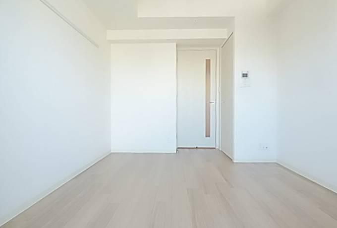 プレサンス上前津グレース 1106号室 (名古屋市中区 / 賃貸マンション)