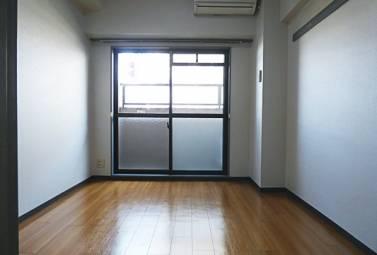 フロンティアハイツ 203号室 (名古屋市千種区 / 賃貸マンション)