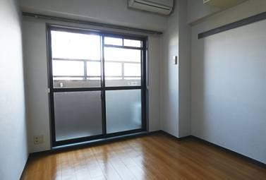 フロンティアハイツ 502号室 (名古屋市千種区 / 賃貸マンション)