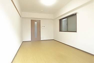 ボナール桜山   旧シャト―村瀬? 1E号室 (名古屋市瑞穂区 / 賃貸マンション)