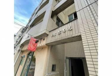 Atともえ 201号室 (名古屋市東区 / 賃貸マンション)