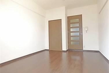 カーサ吹上 101号室 (名古屋市昭和区 / 賃貸マンション)