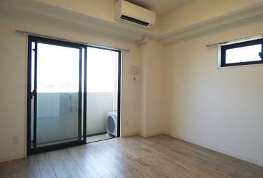 ST PLAZA AYUCHI 204号室 (名古屋市昭和区 / 賃貸マンション)
