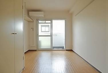 ハイム伊勝 216号室 (名古屋市昭和区 / 賃貸マンション)