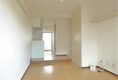 ハイム伊勝 311号室 (名古屋市昭和区 / 賃貸マンション)
