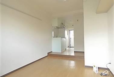 ハイム伊勝 413号室 (名古屋市昭和区 / 賃貸マンション)