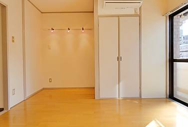 タウンコート本山 2C号室 (名古屋市千種区 / 賃貸マンション)