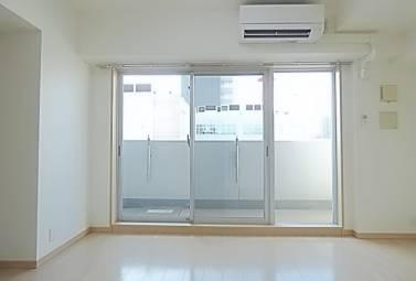 レジディア高岳 0904号室 (名古屋市東区 / 賃貸マンション)