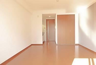 レジディア高岳 1010号室 (名古屋市東区 / 賃貸マンション)