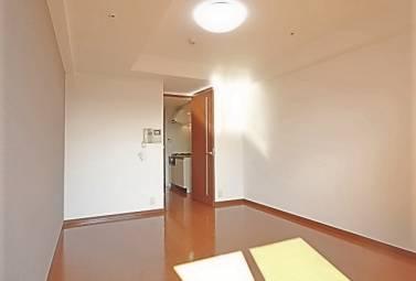 レジディア高岳 0307号室 (名古屋市東区 / 賃貸マンション)