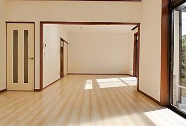 柴田春美借家 102号室 (名古屋市名東区 / 賃貸一戸建)