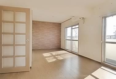 グレイスヴィラ打出公園 301号室 (名古屋市中川区 / 賃貸マンション)