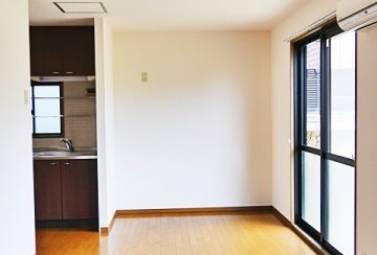 セジュールカシオペア 101号室 (名古屋市名東区 / 賃貸一戸建)