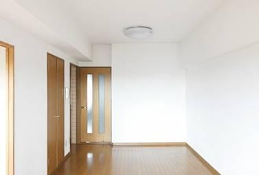 スカイアークビル 1003号室 (名古屋市名東区 / 賃貸マンション)